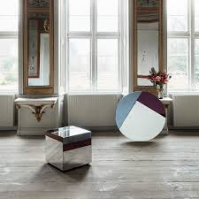 furniture bedroom furniture scottsdale az copenhagen furniture