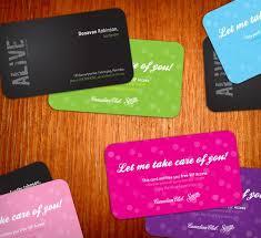 Business Card Design Inspiration 148 Best Business Card Inspiration Images On Pinterest Business