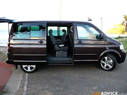 volkswagen multivan business vw multivan technical details history photos on better parts ltd