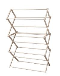 wall mounted drying rack for laundry laundry room folding clothes drying rack laundry design design