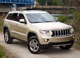 tan jeep compass jeep grand cherokee ford or jeep every stream