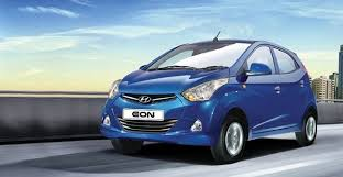 hyundai eon price in india images mileage features reviews
