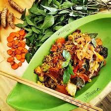 vegetarische küche vegane und vegetarische küche 20 vegane restaurants und cafés in