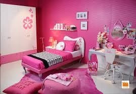 Decorating Ideas For Girls Bedrooms Furniture Captivating 10 Girly Teen Bedrooms Kids Room Ideas