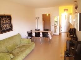 for sale apartments sanremo beautiful apartment sanremo 60 sqm
