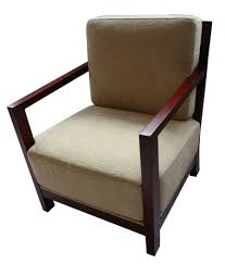 Cheap Bedroom Chairs Cheap Bedroom Chairs 18 In Art Van Furniture With Bedroom Chairs