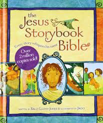 Fancy Photo Albums Amazon Com The Bible Store