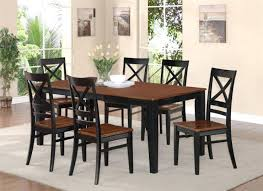 10 Person Dining Table Dimensions 8 10 Person Round Dining Table