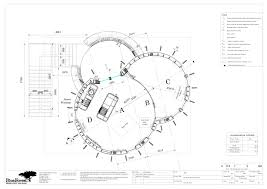 Design Your Own Home Office The Tree House Kp A House Layout Tree House Floor Plans Crtable