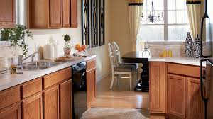 Timberlake Cabinets Reviews Fairfield Cabinets Specs U0026 Features Timberlake Cabinetry