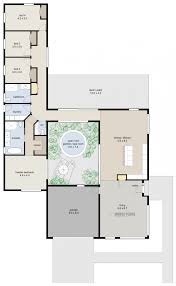 where to find house plans architecture car photos search detached porch one suites home