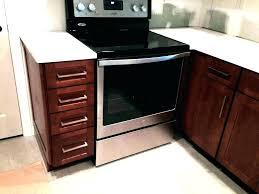 meuble de cuisine avec plan de travail meuble avec plan de travail cuisine meuble avec plan de travail