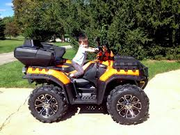 pictures of your xp page 70 polaris atv forum