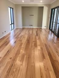 laminate timber flooring prices home design