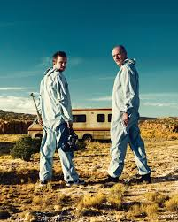Breaking Bad Poster Breaking Bad Season 2 Promo Tv Serie Breaking Bad Pinterest