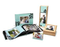 diy wedding albums ca 4 cheap diy wedding albums for the modern