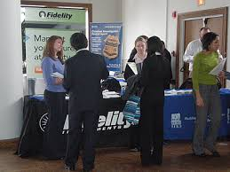 How To Prepare A Resume For A Job Fair by Job Fairs Finding A Job Career Services Clark University