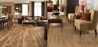 7 differences wood laminate flooring vs vinyl flooring nbl