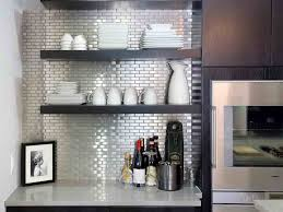 kitchen washable wallpaper for kitchen backsplash inspiring
