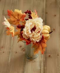 fall floral arrangements best 25 fall floral arrangements ideas on fall flower