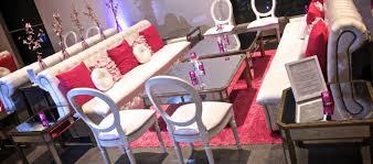 Home New LouLou Lounge Furniture Rentals - Home furniture rentals