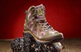 Most Comfortable Military Boots Best Hunting Boots Get The Ideal And Most Comfortable Hunting Shoes
