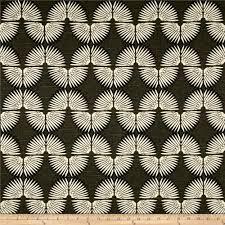 genevieve gorder urban caterpillar onyx from fabricdotcom