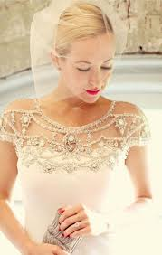 magical deco wedding dresses from best 25 flapper wedding dresses ideas on flapper