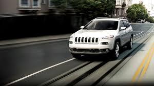 jeep xj logo wallpaper best 25 jeep cherokee price ideas on pinterest jeep xj jeep