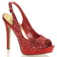 womens high heel boots australia fancy womens shoes high heels australia plus size