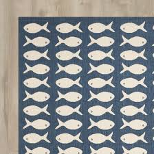 Area Rugs Tropical Theme 200 Best Nautical Area Rugs Images On Pinterest Large Area Rugs
