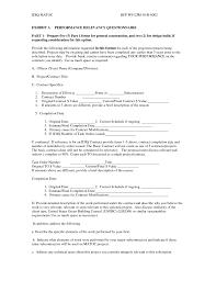 Government Resume Templates Extraordinary Contractor Resume 11 Resume Templates Government