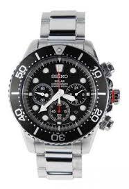 Jam Tangan Alba Pria pria jam tangan analog seiko solar divers jam tangan pria