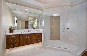 spa bathroom designs how to create a spa bathroom oasis progressive design build