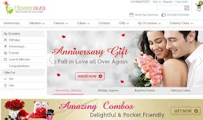 Best Online Flowers India U0027s Top 10 Best Online Flower Ordering Websites 2017