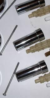 delta bathtub faucet leak bathroom faucet repair parts complete ideas exle