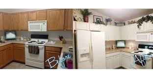3 step kitchen cabinet makeover dixie belle paint company