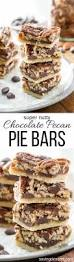 1222 best bars u0026 blondies images on pinterest desert recipes