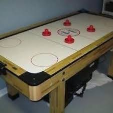 table air hockey canadian tire cooper air hockey table buy sell items from clothing to