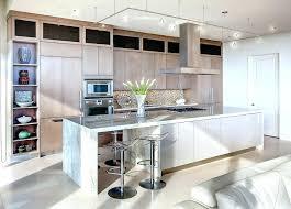 plaque inox cuisine ikea plaques inox cuisine plaque en inox pour cuisine cuisine plaque