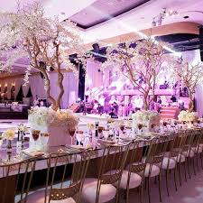 event decorations beautiful event decorating pictures home design ideas getradi us