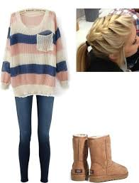 ugg sale friday 111 best ugg boots images on casual boot