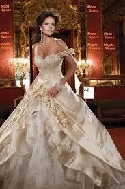 brautkleid nã hen 47 best weddingdress trouwjurken brautkleid images on