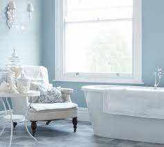 space saving ideas for small bathrooms 5 space saving ideas for small bathrooms carpetright info centre