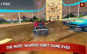 monster trucks racing videos monster truck racing online android apps on google play