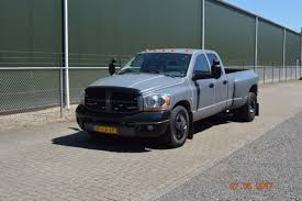 2012 Ram 3500 Dually For Sale 1511237194 Watchinf