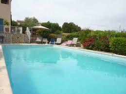 chambre d hote cyr sur mer chambres d hotes dans villa indépendante piscine jardin proche
