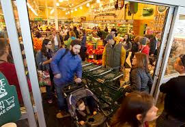 whole foods thanksgiving hours open whole foods market at the domain is now open u2013 collective vision