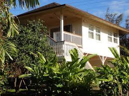 Beach House Rentals Maui - ocean view maui vacation rental cottage maui by the sea