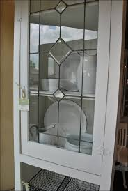 metal cabinet door inserts kitchen kitchen cabinet doors with glass fronts glass shelves for
